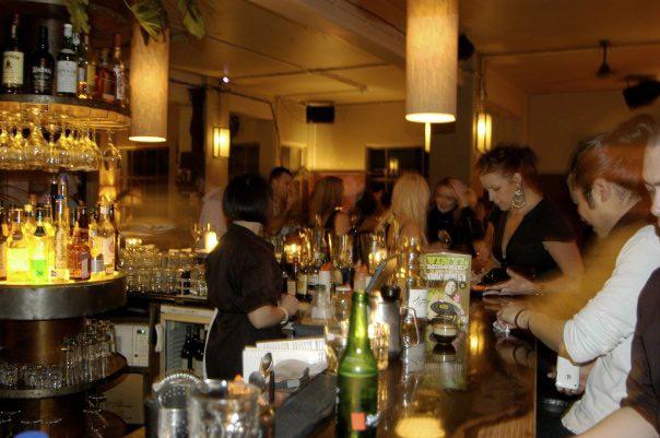 bar-large