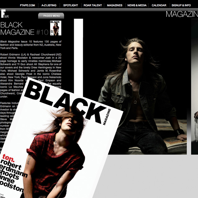 black-issue-10-pages-media