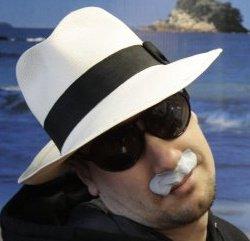 hills hat