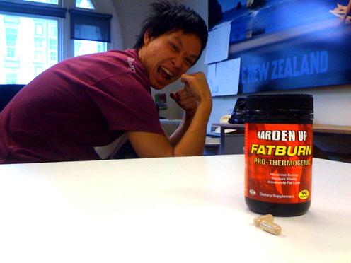 fatburn2