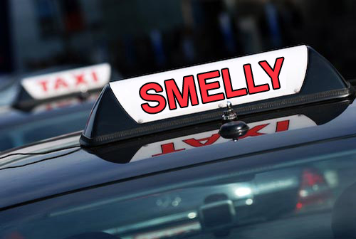 smelly_taxi