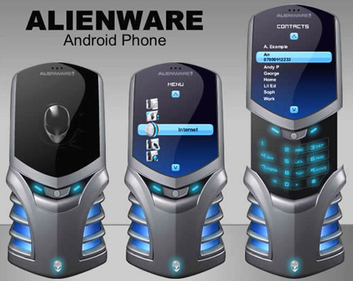 alienware-cell-phone-1
